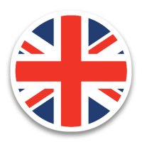 flag-uk-rounded